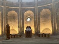 2021 08 20 Speyer Dom Bischofssitz