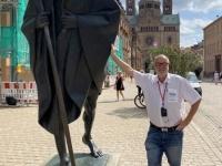 2021 08 20 Speyer Pilger