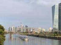2021 08 21 Frankfurt Mainhattan