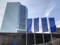 2021 08 21 Frankfurt Neue EZB