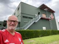 2021 08 24 Nürnberg Bratwurstfabrik HoWe von Uli Hoeness