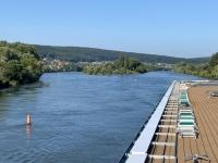 2021 08 25 Zusammenfluss Main_Donau_Kanal und Donau