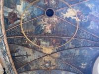 2021 08 20 Speyer Dreifaltigkeitskirche