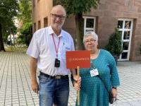 2021 08 20 Speyer Fluss KF RLin Heidi