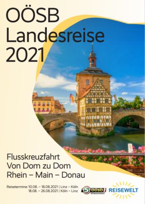 Folder Fluss KF Köln_Linz 2021
