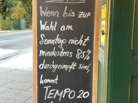 Spazieren in Bad Ischl_guter Vorschlag