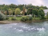 Obere Ennsbrücke