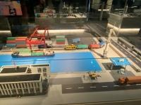 Alles aus Lego erbaut