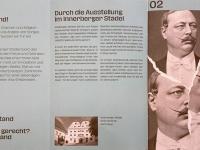 Beschreibung Innerberger Stadel
