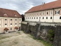 Burggraben