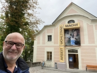 2021 09 29 Schloss Lamberg Steyr Landesausstellung Arbeit Wohlstand Macht