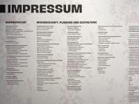Informationen zur Landesausstellung
