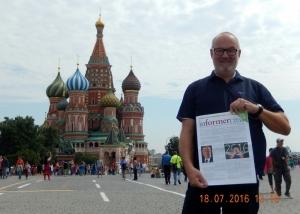 2016 07 18 Russland Moskau Basilius Kathedrale ASVOOE