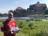 2019 08 24 Marienburg Unesco Informer