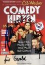 2006 01 06 Ö3 Comedy Hirten in Gunskirchen