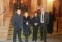 2010 01 08 Staatsoper Manon mit Fam Zechmeister