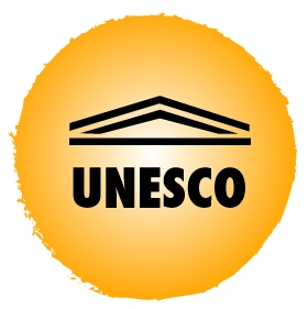 Besuchte UNESCO Welterbestätten