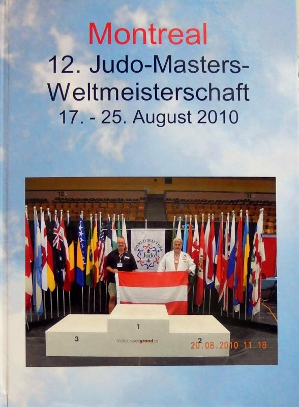 2010 08 17 Montreal Judo WM