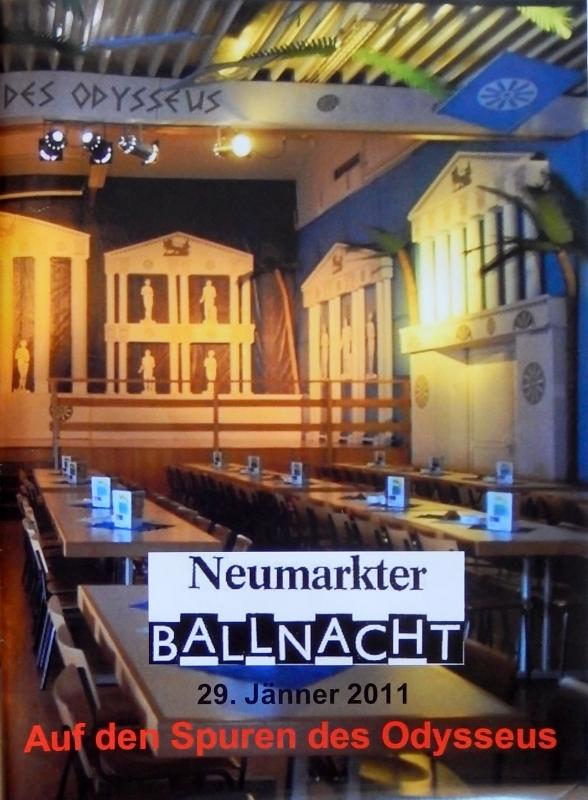 2011 01 29 Neumarkter Ballnacht