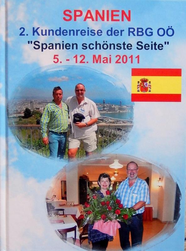 2011 05 05 Spanien