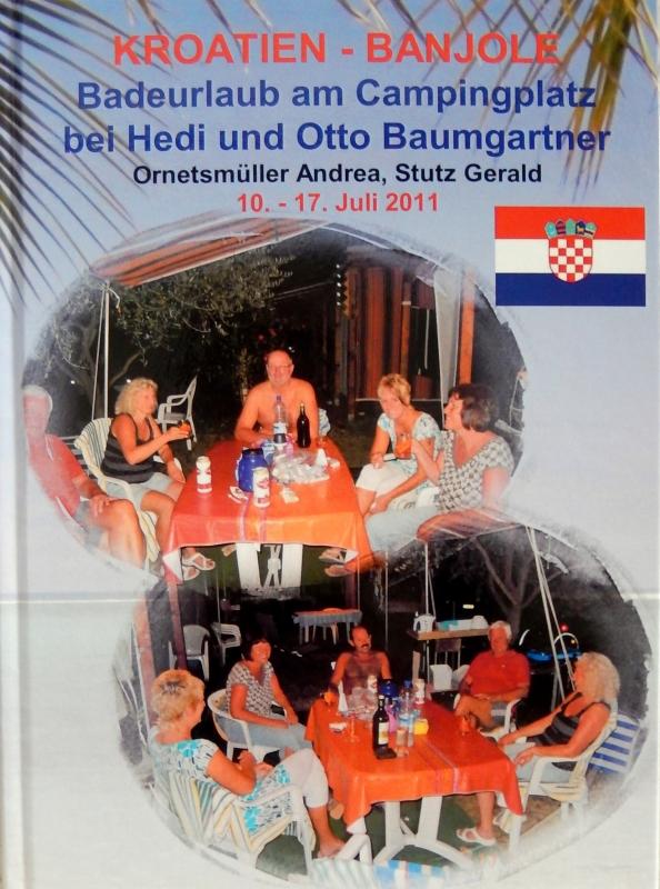 2011 07 10 Kroatien Banjole