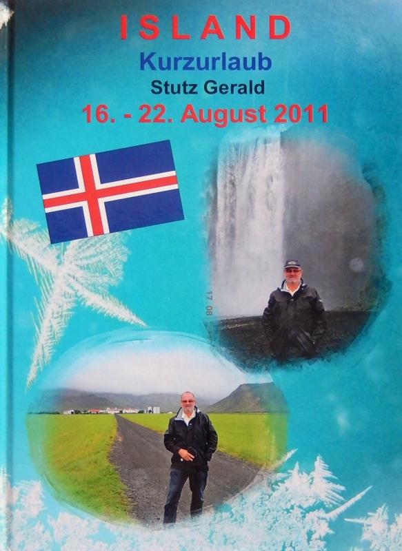 2011 08 16 Island
