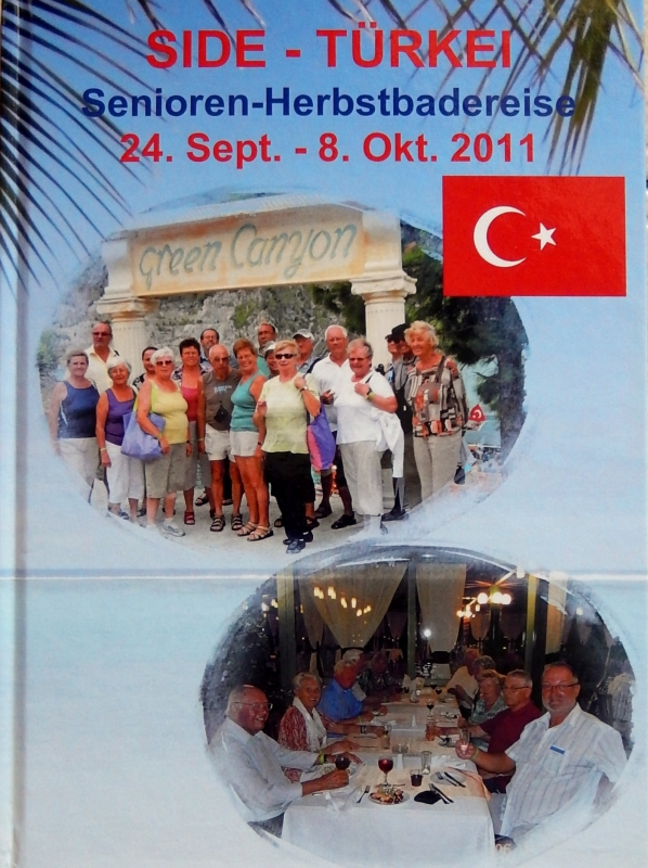 2011 09 24 Türkei Side
