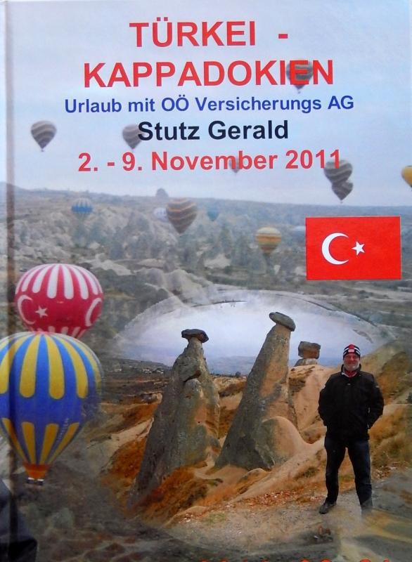 2011 11 02 Türkei Kappadokien
