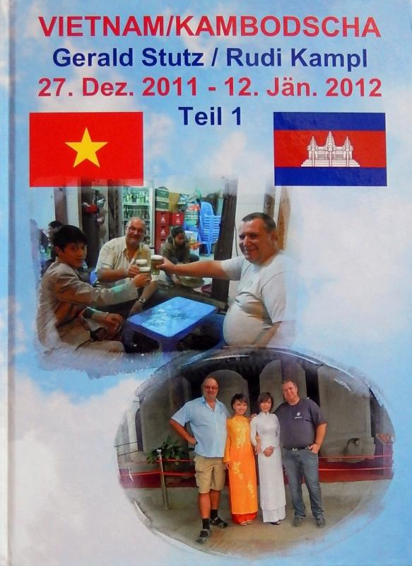 2011 12 27 Vietnam Kambodscha Teil 1