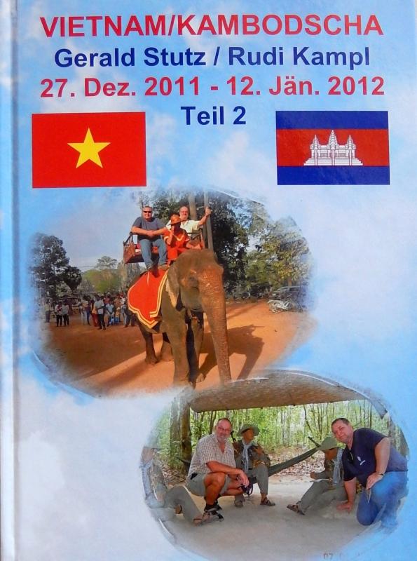2011 12 27 Vietnam Kambodscha Teil 2