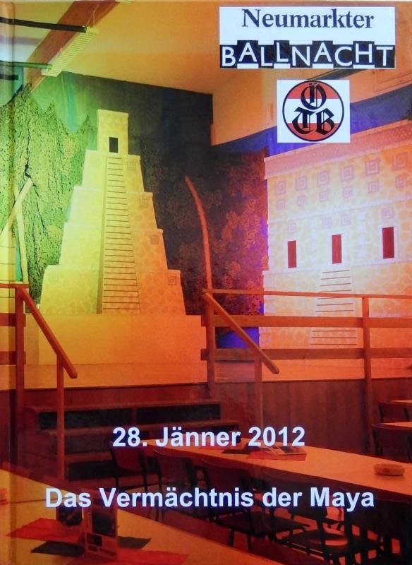 2012 01 28 Neumarkter Ballnacht
