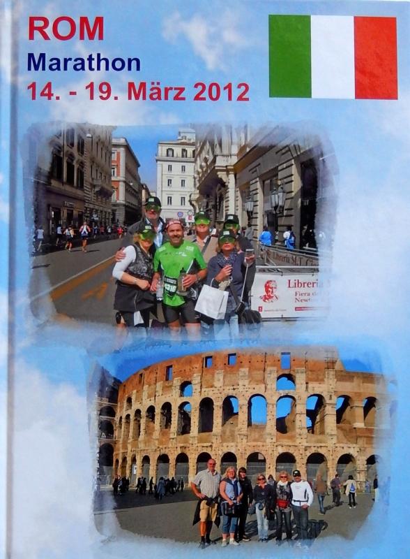 2012 03 14 Rom Marathon