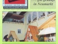 1993 02 nr 4