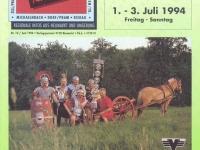 1994 06 nr 10