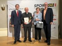2019 06 27 LSO Verleihung Redoutensaal Linz