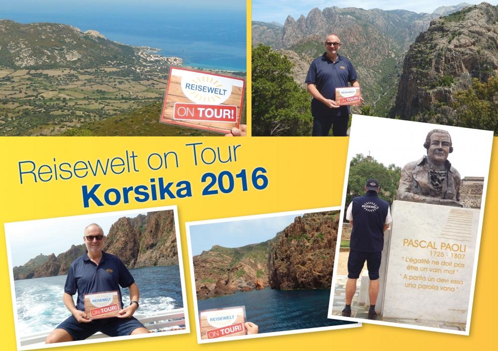 2016 05 26 1 Fotocollage_Korsika