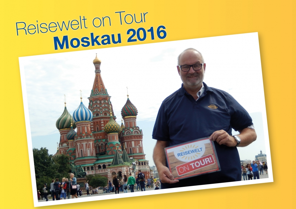 2016 07 18 1 Fotocollage_Moska