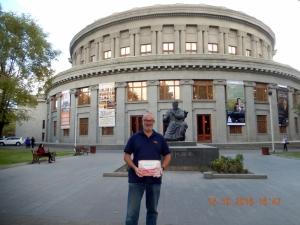 2016 10 15 Armenien Jerevan Oper