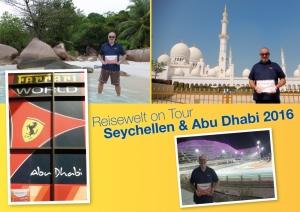 2016 10 26 1 Fotocollage_Seychellen und Abu Dhabi