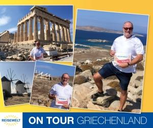 2017 10 04 1 Fotocollage Griechenland