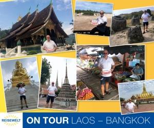 2017 10 27 1 Fotocollage_Laos Bangkok