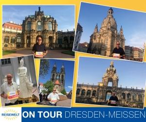 2018 04 29 1 Fotocollage Dresden