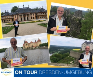 2018 05 01 1 Fotocollage Dresden Umgebung