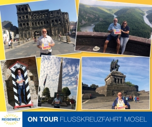 2018 08 20 1 Fotocollage Flusskreuzfahrt Mosel