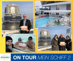 2019 01 23 1 Fotocollage KF Mein Schiff 2