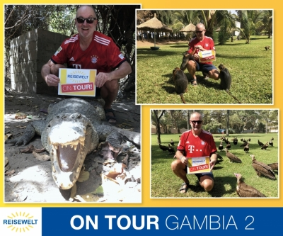 2019 02 13 1 Fotocollage Gambia 2