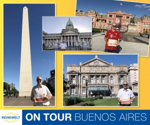 2019 03 02 1 Fotocollage Buenos Aires