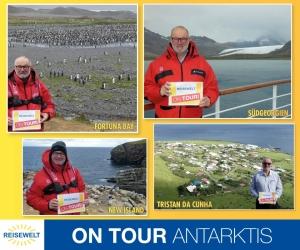 2019 03 05 1 Fotocollage Antarktis