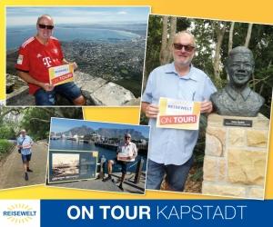 2019 03 23 1 Fotocollage Kapstadt