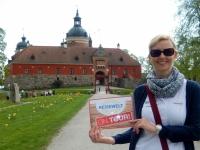 2016 05 10 Schloss Gripsholm Schweden